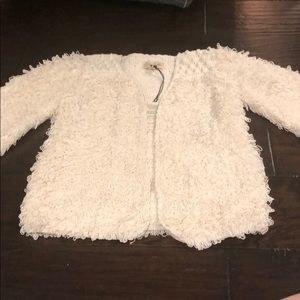 New with tags. Cleobella cardigan